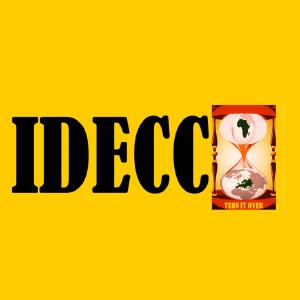 IDECC, Viện nghiên cứu và phát triển sinh thái, bảo tồn và hợp tác