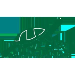 PRT Protection et récupération des tortues