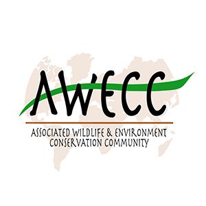 AWECC